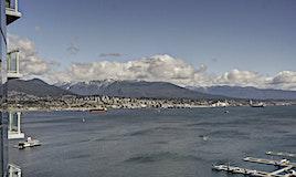 2603-1281 W Cordova Street, Vancouver, BC, V6C 3R5