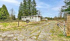 17802 96 Avenue, Surrey, BC, V4N 4A7