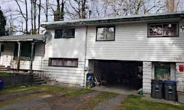 17631--17633 97 Avenue, Surrey, BC, V4N 4B2