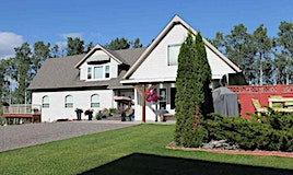 4479 Gelley Road, Smithers, BC, V0J 2N2