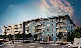 516-10838 Whalley Boulevard, Surrey, BC, V3R 0G8