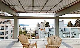 202-1750 Esquimalt Avenue, West Vancouver, BC, V7V 1R8