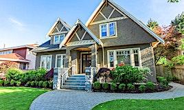 1030 W 33rd Avenue, Vancouver, BC, V6M 1A2