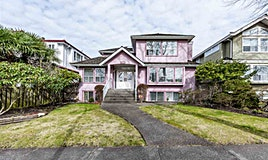1699 W 63rd Avenue, Vancouver, BC, V6P 2H7