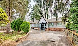 13960 Brentwood Crescent, Surrey, BC, V3R 5L9
