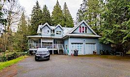 3024 Balsam Crescent, Surrey, BC, V4P 1W1