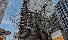 4304-1111 Alberni Street, Vancouver, BC, V6E 4V2