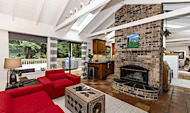 4648 Woodgrove Place, West Vancouver, BC, V7S 2W9
