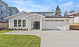 7551 Garden City Road, Richmond, BC, V6Y 2N7