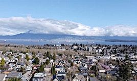 3845 W 14th Avenue, Vancouver, BC, V6R 2X1