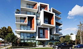 103-5699 Baillie Street, Vancouver, BC, V5Z 3M7