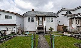3085 E 28th Avenue, Vancouver, BC, V5R 1S6