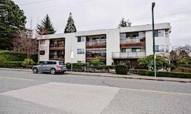 105-1526 George Street, Surrey, BC, V4B 4A5