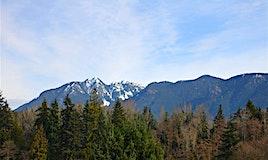 1316-2012 Fullerton Avenue, North Vancouver, BC, V7P 3E3