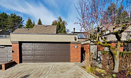 6609 Turnberry Crescent, Vancouver, BC, V5X 4M7