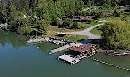 LOT 9 Heather Jean Properties, Pemberton, BC, V0N 2K0