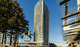 1202-8189 Cambie Street, Vancouver, BC, V6P 0G6