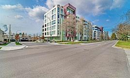 502-5077 Cambie Street, Vancouver, BC, V5Z 2Z6