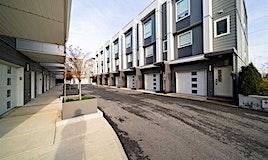 5-10800 No. 5 Road, Richmond, BC, V6W 0C2