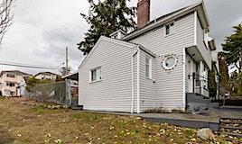 1389 E 39th Avenue, Vancouver, BC, V5W 4C3