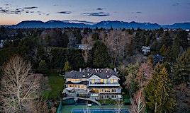 1188 W 55th Avenue, Vancouver, BC, V6P 1R1