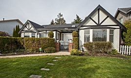 3051 Blundell Road, Richmond, BC, V7C 1G2