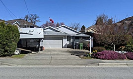 5155 Steveston Highway, Richmond, BC, V7E 2K5