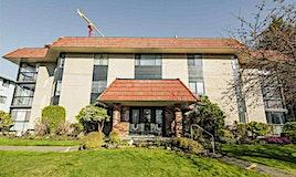 202-1458 Blackwood Street, Surrey, BC, V4B 3V4