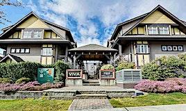 203-7227 Royal Oak Avenue, Burnaby, BC, V5J 0E2