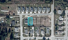 Lot 2 Apple Orchard Road, Sechelt, BC, V0N 3A7