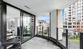 305-5470 Ormidale Street, Vancouver, BC, V5R 0G6