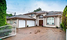 10491 No. 4 Road, Richmond, BC, V7A 2Z5