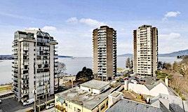 802-1534 Harwood Street, Vancouver, BC, V6G 1X9