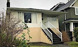 2798 E 24th Avenue, Vancouver, BC, V5R 1E4