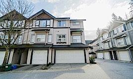 34-6366 126 Street, Surrey, BC, V3X 1T9