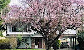 9120 Garden City Road, Richmond, BC, V7A 2S1