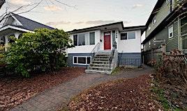 1288 E King Edward Avenue, Vancouver, BC, V5V 2G4