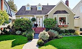 3142 W 34th Avenue, Vancouver, BC, V6N 2K2