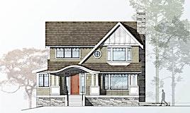 2051 W King Edward Avenue, Vancouver, BC, V6J 2W8