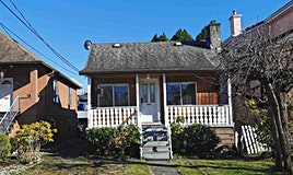 4942 Rupert Street, Vancouver, BC, V5R 2J8