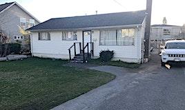 10107 127 Street, Surrey, BC, V3V 5J5