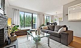 107-2450 Cornwall Avenue, Vancouver, BC, V6K 1B8