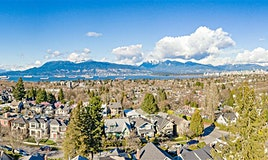 302-3639 W 16 Avenue, Vancouver, BC, V6R 3C3