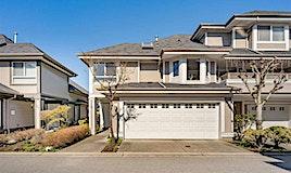 24-8000 Heather Street, Richmond, BC, V6Y 2R1