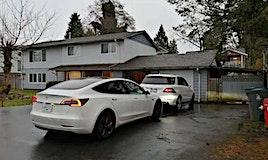 13102 103 Avenue, Surrey, BC, V3T 1R5