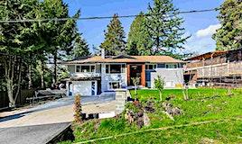 11347 95a Avenue, Surrey, BC, V4C 3V3