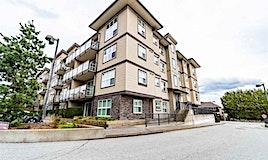 111-30525 Cardinal Avenue, Abbotsford, BC, V2T 0A8
