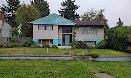 10072 128a Street, Surrey, BC, V3T 3E3