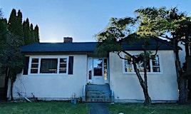 6369 Yukon Street, Vancouver, BC, V5Y 3S7