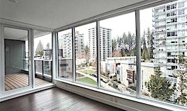604-5629 Birney Avenue, Vancouver, BC, V6S 0L5